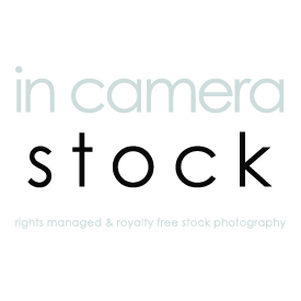 incamerastock - stock photo agency